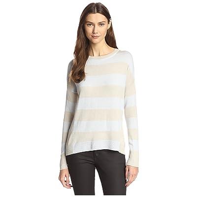 Acrobat Women's Sweater