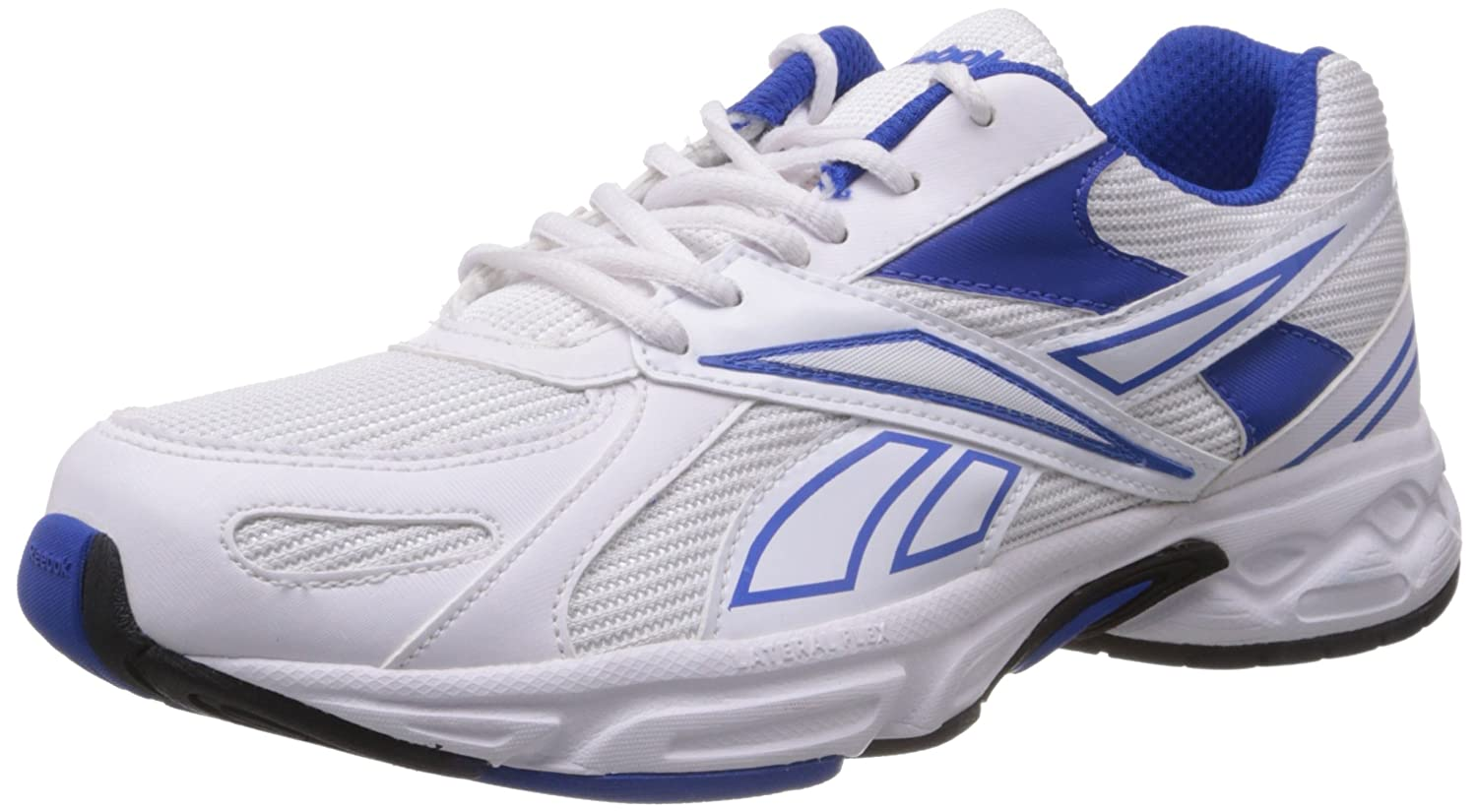 Cheap reebok shoes all model with price Buy Online >OFF33 ...