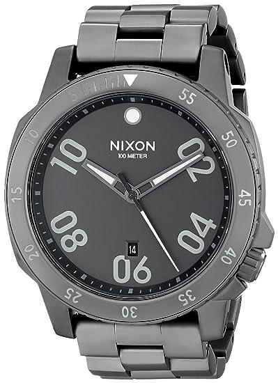 Reloj - Nixon - Para - A506632