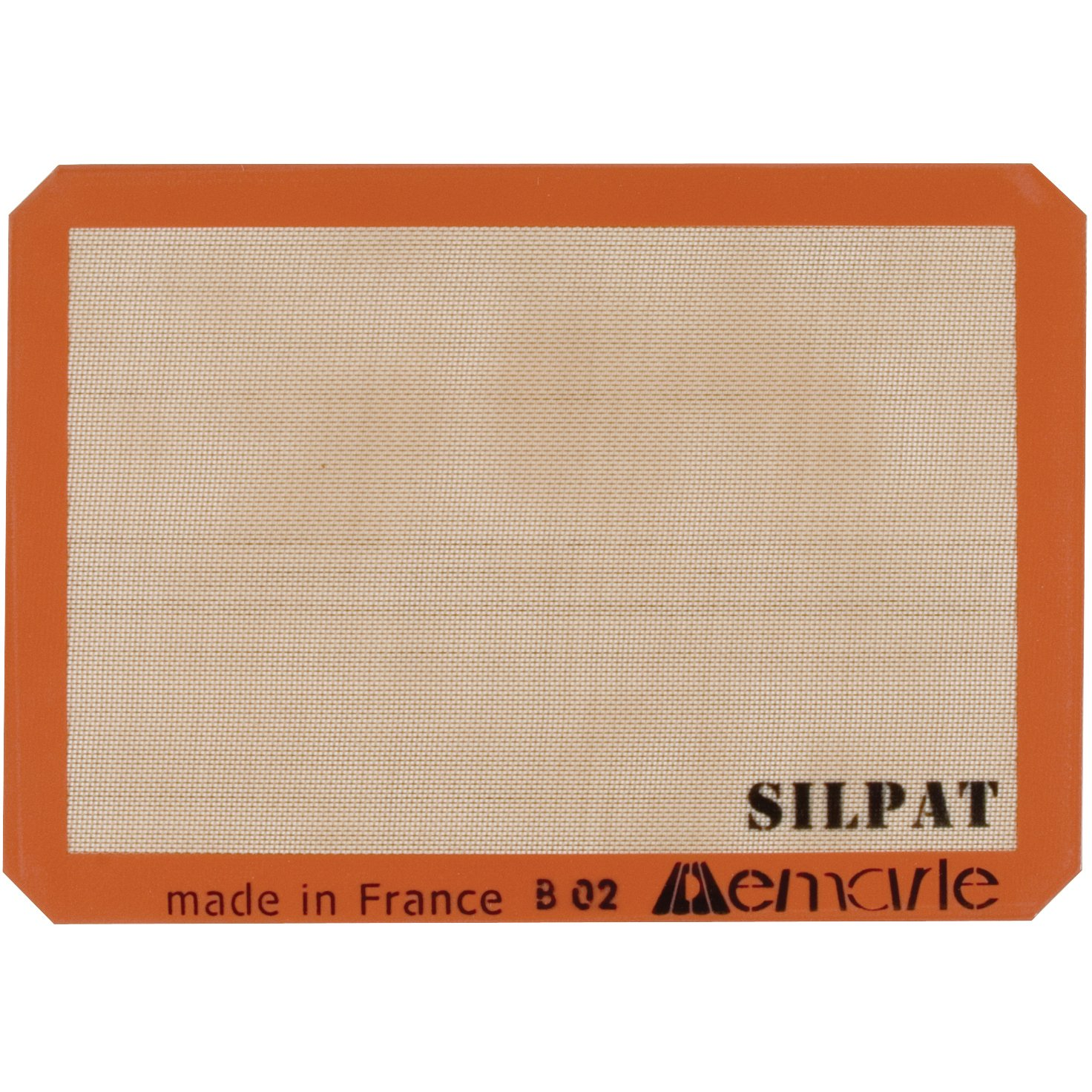Demarle Silpat Silicone Cookie Baking Mat