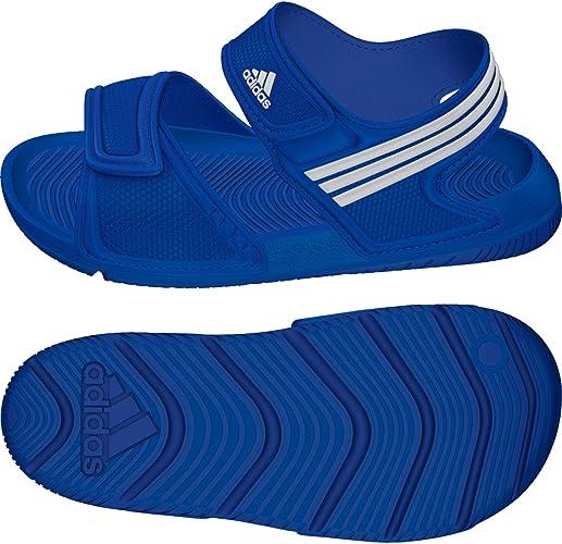 chaussures de plage enfant adidas