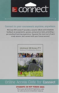 Human sexuality diversity 8th edition ebook