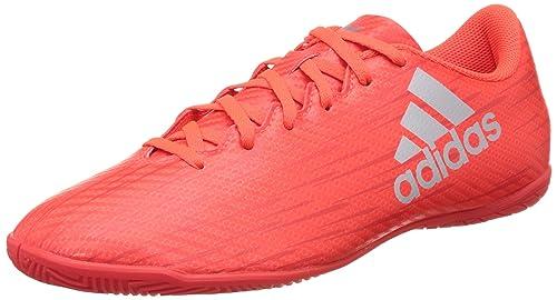 Adidas Mens Futsal Shoes Indoor Football Sala Soccer X 16.4