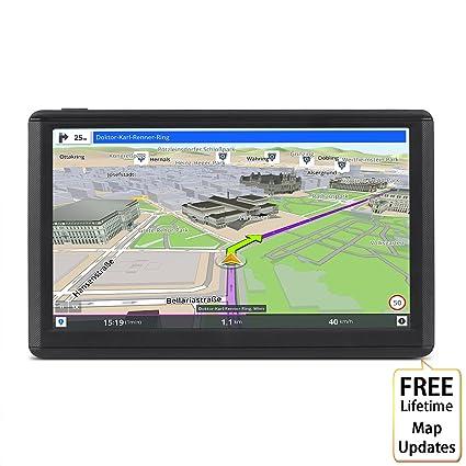 Amazon.com  Car GPS 99520837d85