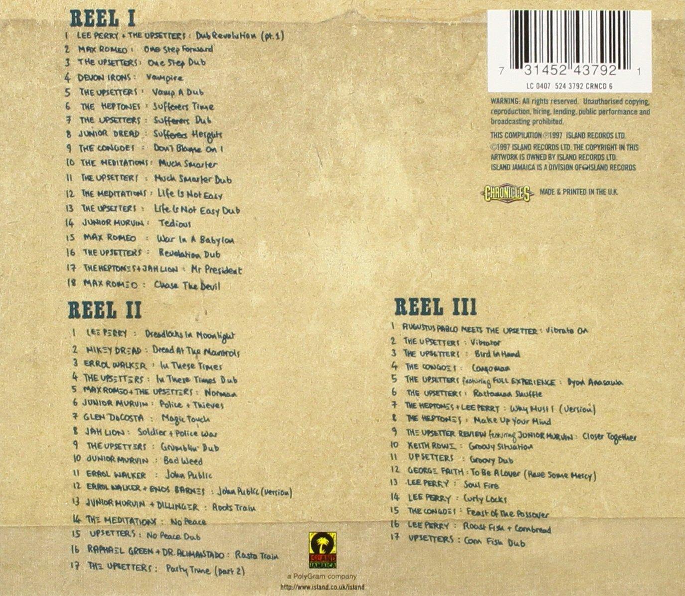 Reggae  - Page 3 813noIxnnIL._SL1375_