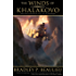 The Winds of Khalakovo (The Lays of Anuskaya Book 1)
