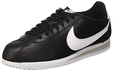 official supplier discount good out x Nike Classic Cortez PREM Mens Trainers 807480 Sneakers Shoes