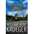 Trickster's Point: A Novel (Cork O'Connor Mystery Series Book 12)