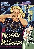 Merletto Di Mezzanotte (Rimasterizzato In Hd)