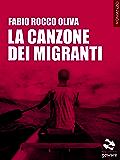 La canzone dei migranti (Pesci rossi - goWare)