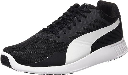 PUMA St Trainer Pro, Zapatilla para Hombre: Amazon.es: Zapatos y complementos