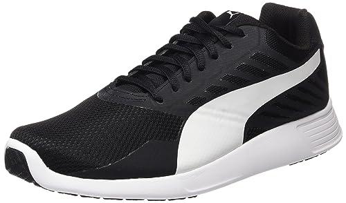 5068982f Puma ST Trainer Pro - Zapatillas Unisex Adulto: Amazon.es: Zapatos y  complementos