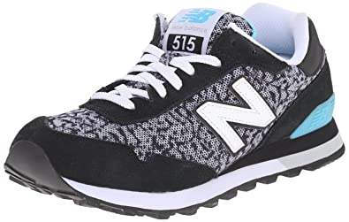 women's new balance 515 safari casual shoes