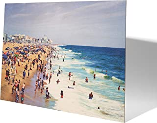 product image for 18.5x27.5 Custom Wood Print
