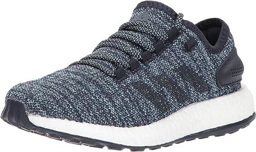 "Adidas Pure Boost ""Dark Grey"" S80787 Men Sneaker for Sale"