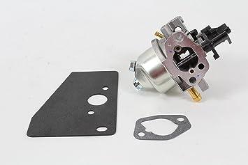 New Carb Replace Kohler Courage Twin Cylinder Carburetor  32 053 05-N