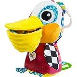Lamaze Play & Grow Toy, Phillip The Pelican