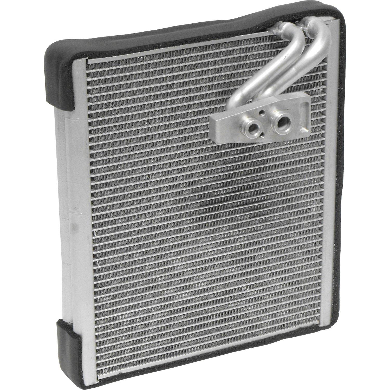 UAC EV 939923PFC A/C Evaporator Core