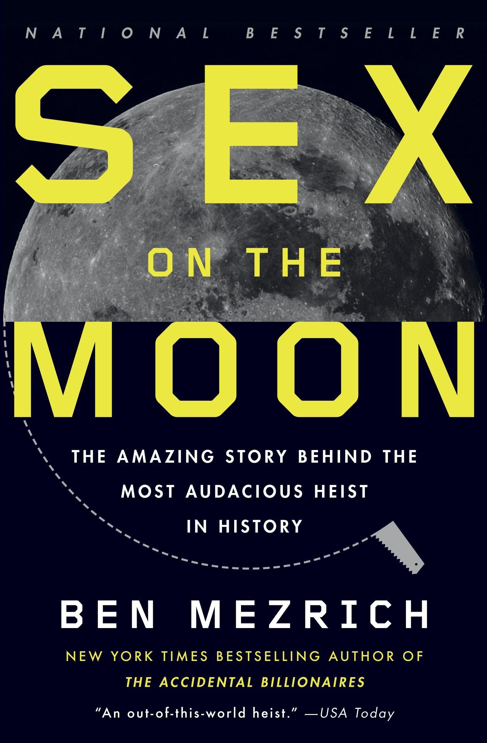 Sex storys title object object