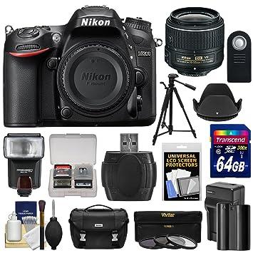 The 8 best nikon 17 300mm lens