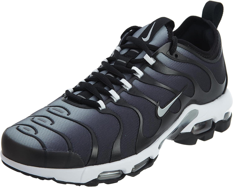 Nike Air Max Plus Tn Ultra Schuhe black