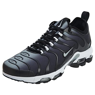 nike tn damen amazon