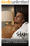 Slip (Low Blow Book 2)