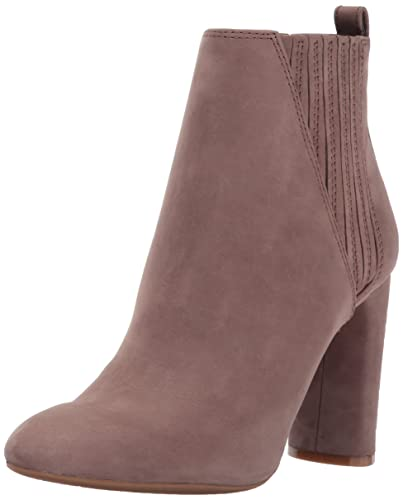 Women's Fateen Ankle Boot