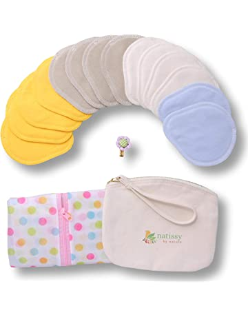 Amazon.es: Mantas de lactancia - Accesorios para la ...
