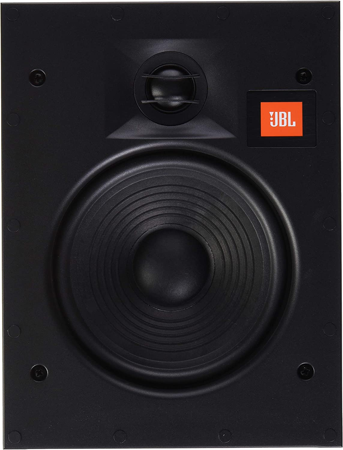 "JBL Arena 6.5"" In-Wall Speaker"