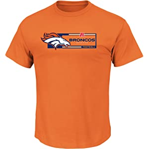 Amazon.com  Denver Broncos Fan Shop 44237583e