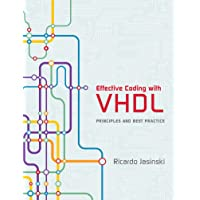 Effective Coding with VHDL: Principles and Best Practice