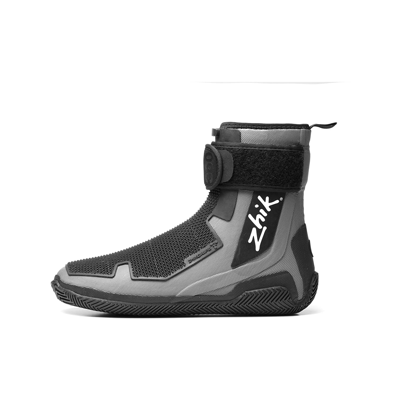 Zhik 360 Zhikgrip 2 High Cut Race Sailing Boots 8  B00H2H3ID0