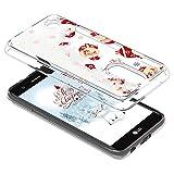 LG K20 Plus Case, LG K20 V, K20, K10 2017, LG