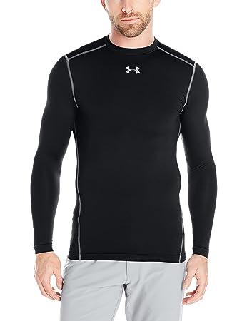 Buy black long sleeve under shirt - 64% OFF! Share discount ba179e79dad