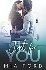 Just For You Kindle Edition