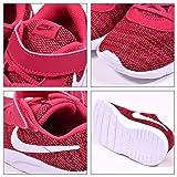 Nike Tanjun (TDV) Toddler 818386-603 Size 10