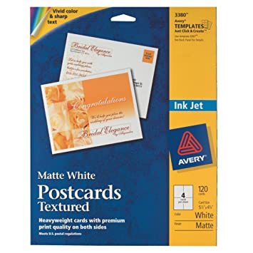 Personal postcards uk
