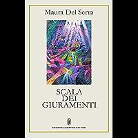 Scala dei giuramenti (eNewton Narrativa) (Italian Edition)