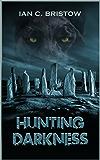Hunting Darkness
