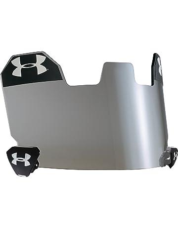 21b9106f Amazon.com: Helmets - Helmets & Headgear: Sports & Outdoors
