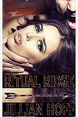 RITUAL RIDGE Kindle Edition