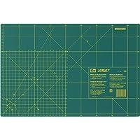 Prym Schneideunterlage Unterlage für Rollschneider cm/inch 45 x 30 cm