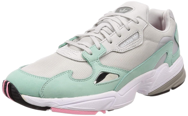 Adidas Falcon W, W, W, Scarpe da Fitness Donna | Colori vivaci  d7c193