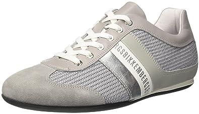 BIKKEMBERGS Herren Springer 012 Sneaker Kaufen OnlineShop