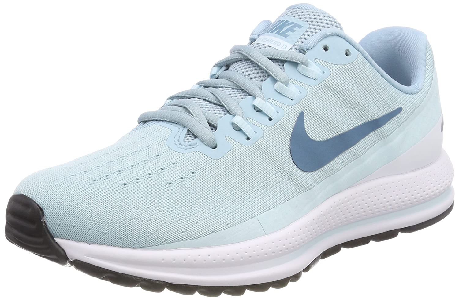 | NIKE Women's Air Zoom Vomero 13 Ocean Bliss