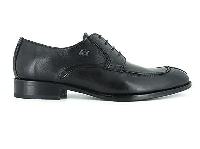 PETER BLADE Chaussures Basket VASKET Noir - Couleur - Noir 6r6Kzy6ae