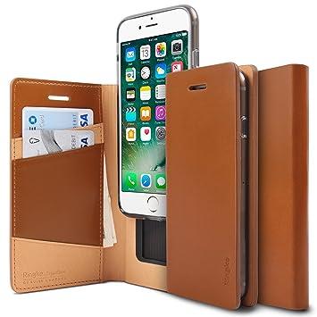 coque ringke iphone 8