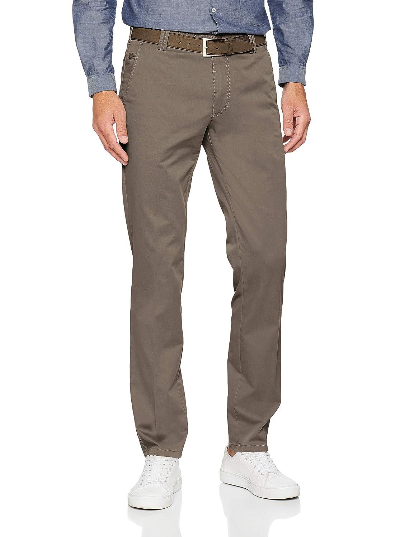TALLA W38 (talla del fabricante: 54). Meyer Bonn, Pantalones para Hombre