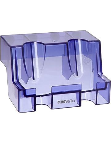 Neolab 1/6804/Gant Distributeur en acier inoxydable